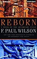 Reborn (The Adversary Cycle)