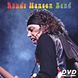 Live in Berlin [DVD] [Import]