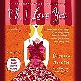 PS, I Love You  MTI CD: PS, I Love You MTI CD
