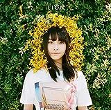 LION / 坂口有望