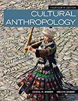 Cultural Anthropology Plus NEW MyLab Anthropology for Cultural Anthropology -- Access Card Package (14th Edition)