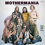 Mothermania:.. -Remast- [12 inch Analog]