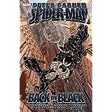Peter Parker, Spider-Man: Back In Black (Sensational Spider-Man (2006-2007))