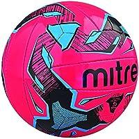 Mitre Malmo Soccerサイズ3 – 5