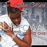 Uptown (A Cappella Version)