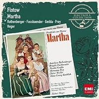 Flotow: Martha (2012-05-22)