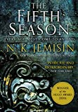 The Fifth Season (The Broken Earth Book 1) (English Edition)