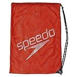Speedo(スピード)