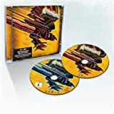 Screaming for Vengeance Special 30th Anniversary Edition 画像