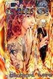 Fire: The 8th Book of the Encompassing Series (English Edition)