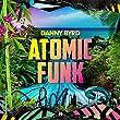 ATOMIC FUNK [2LP+CD] [Analog]
