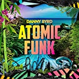ATOMIC FUNK [2LP+CD] [Analog]