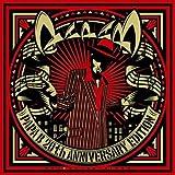 PAPA B-20th Anniversary Edition-を試聴する