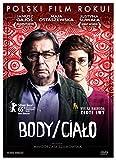 Body / Cialo (DVD)