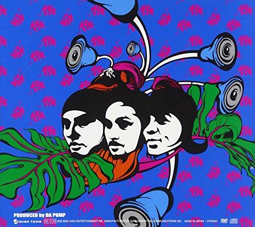 LEQUIOS(DVD付)