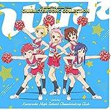 【Amazon.co.jp限定】TVアニメ「アニマエール! 」キャラクターソングコレクション -Wink-(Amazon.co.jp限定 デカジャケ(描き下ろしジャケット使用)付)