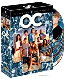 Oc: Complete Second Season [DVD] [Import] 画像