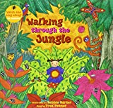 Walking Through the Jungle (Barefoot Books Singalongs)