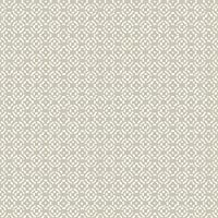 York Wallcoverings ms6499モダン図形Ionic壁紙、グレー、ホワイト