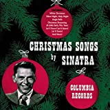 White Christmas - Christmas Songs By Frank Sinatra