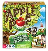 Apple Pop Game Board Game [並行輸入品]