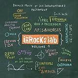 Les Inrocklabs