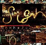 Nowhere 〜君に贈る俺らなりの応援歌〜 / FLOW