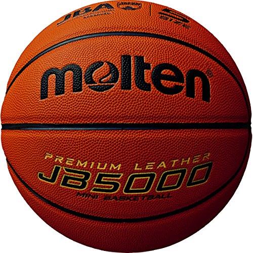 molten(몰 텐) 농구 JB5000 B5C5000-B5C5000