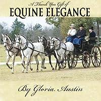 Equine Elegance [並行輸入品]