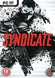 Syndicate (PC) (輸入版)