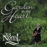 Garden in My Heart