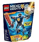 レゴ ネックスナイツ 70362 バトルスーツ クレイ