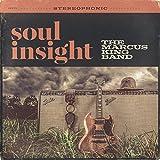 Soul Insight