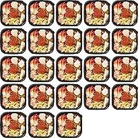 7種の具材を使った海鮮松前漬(個食タイプ) 食品 人気 ランキング 松前漬 海産物