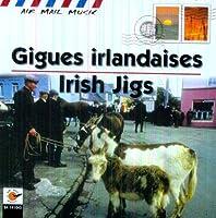 Gigues Irlandaises