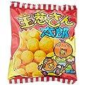 菓道 玉葱さん太郎 15g×30袋