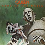 Queen<br />News of the World (Coll) (Reis) (Ogv) [12 inch Analog]