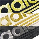 NEO LINE BIG LOGO ジャージ 上下 セット ビッグロゴ メンズ f-set-CA831-CA830 アディダス画像③