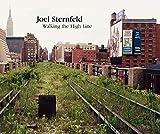 Amazon.co.jpWalking the High Line: Walking the High Line