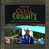 Rio Grande Games RIO538 Coal Country Board Game