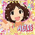 THE IDOLM@STER DREAM SYMPHONY 03