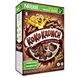 Nestlé Koko Krunch Cereal with Whole Grain, 330g