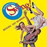 Swing! (Original Broadway Cast) 画像