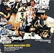 DOMINO ROUND [DVD]