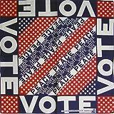 バラエティバンダナ (VOTE)