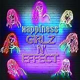 GIRLZ N'EFFECT