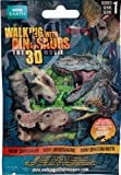 Walking with Dinosaurs Blind Bags