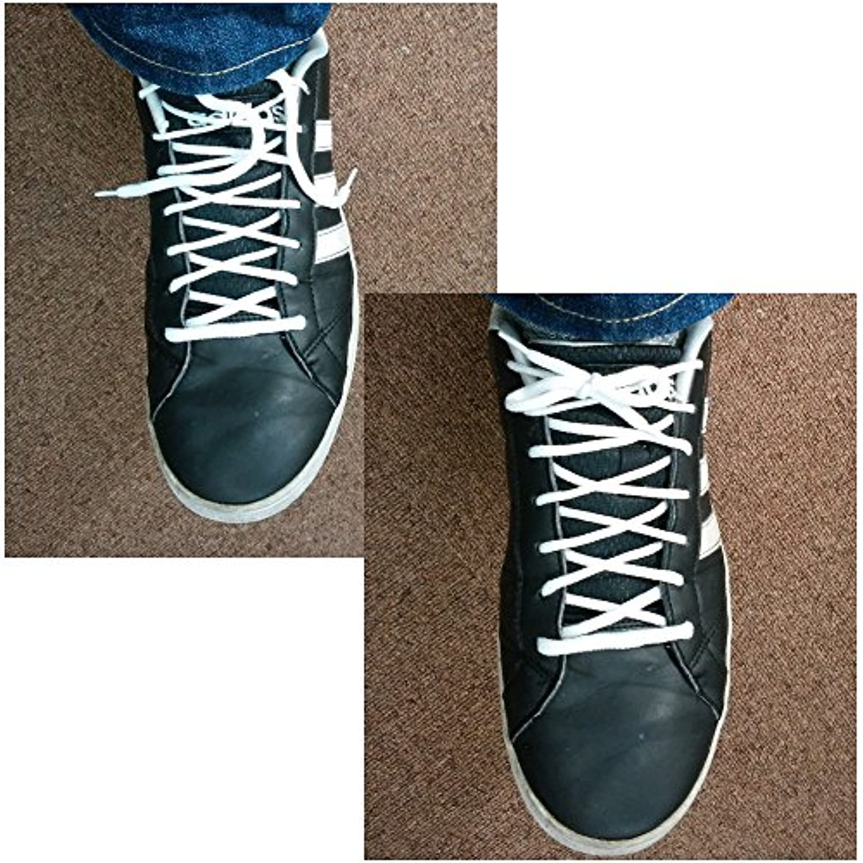 「うらら トリック 」 手品 グッズ 靴ひもが一瞬で結ばれる (うららトリック制作?説明動画付) マジック