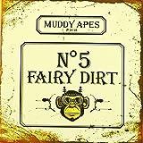 Fairy Dirt No.5 <初回限定盤>