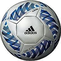 adidas(アディダス) サッカーボール エレホタ クラブプロ 5号球 AF5833SLB